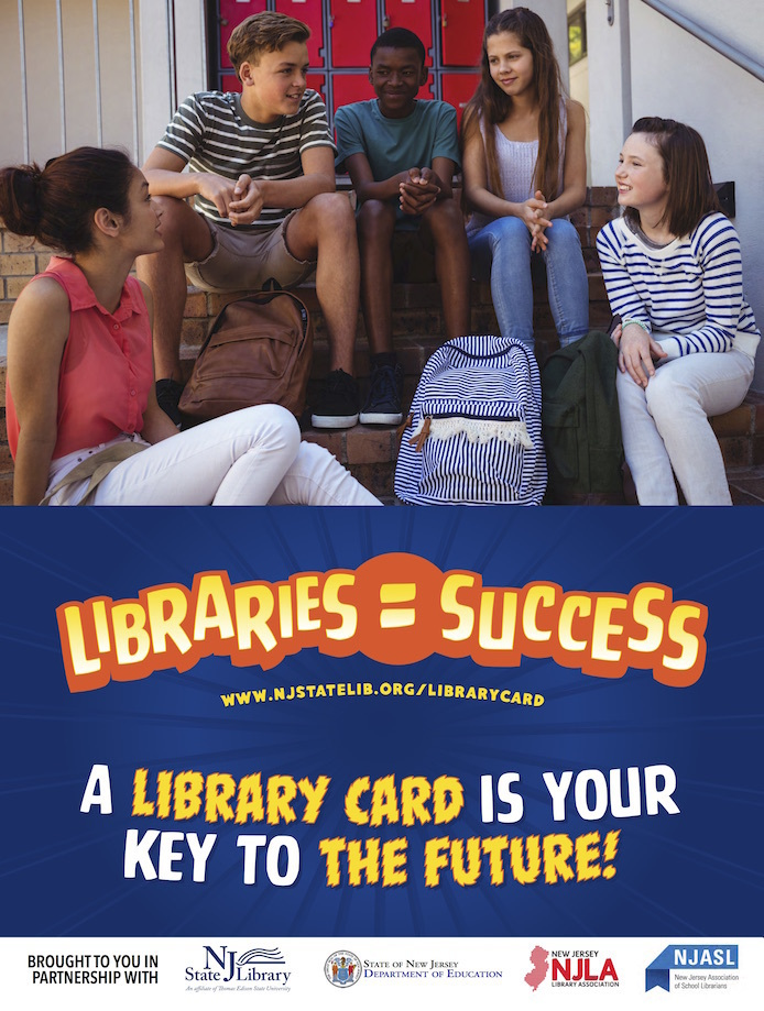 Libraries=Success